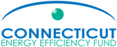 Connecticut Energy Efficiency Funds