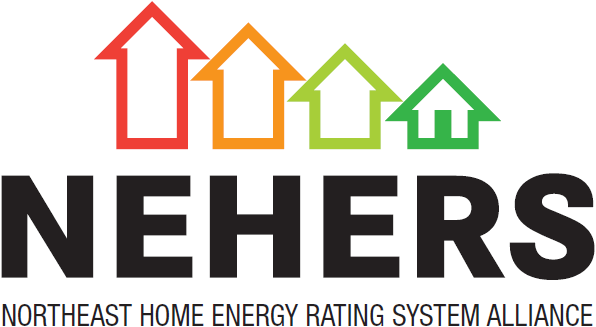 Northeast Home Energy Rating System Alliance